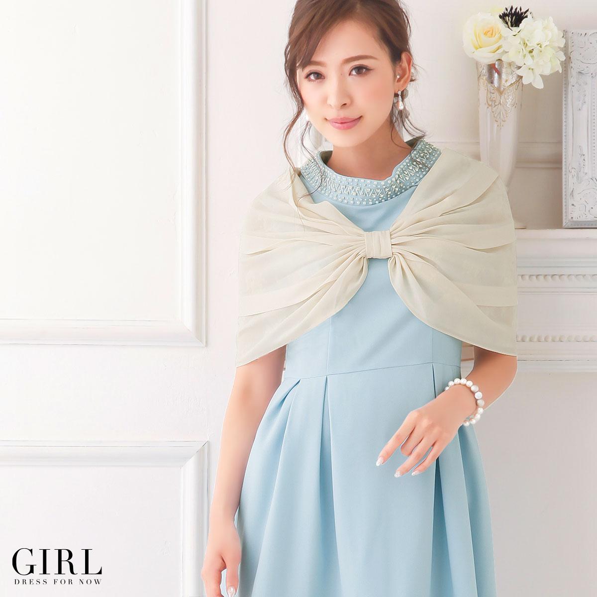 4660d4d9b2a78 結婚式 ドレス ケープ